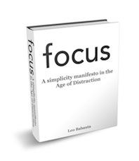 Focus3D-Cover.jpg